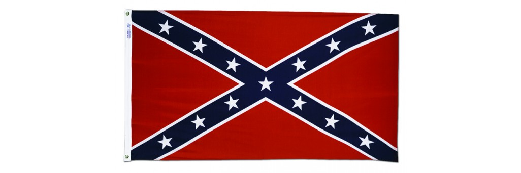 Southern Pride Flags