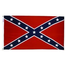 3x5' Nylon Southern Pride Flag