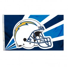 3x5' San Diego Chargers Flag