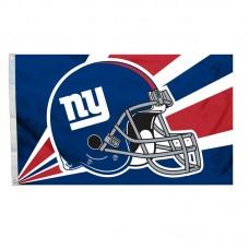 3x5' New York Giants Flag