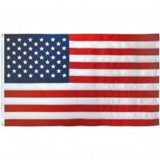 10x15' Nylon American Flag
